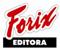 :: Forix Editora ::